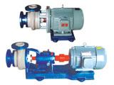 FP(L)系列聚丙烯泵