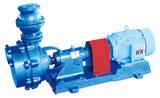 FSZ系列耐腐耐磨自吸泵安装指导