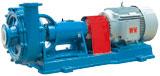 FXB-Z系列稀酸专用泵