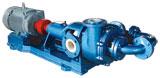HFM-II型耐腐耐磨压滤泵安装指导