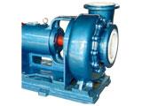 UHB-Z系列脱硫循环泵