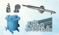 泵配套产品