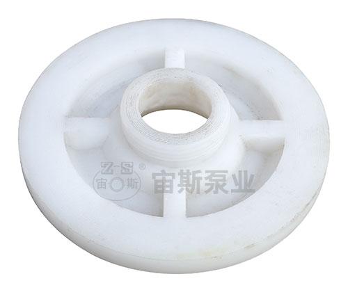 泵盖/液下泵泵盖/YU-1A泵盖/YU-2泵盖