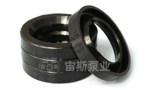 黑色K型密封圈(碱用)